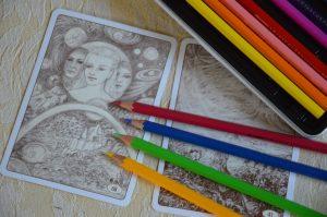 Kaarten Jo Kleuren.2